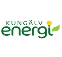Kungälv energi