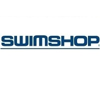 /explorer/images/Sponsorer/Swimshop_200.jpg